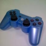 PS4やPS3でUSB機器に供給できる消費電力の上限に達しましたと出た時の対処法 解決策