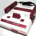 ファミコンより古いゲーム機なんかあるの?