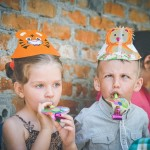 子供が3DSを欲しがる場合は買い与えるべきか?
