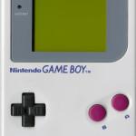 ゲームボーイやDSの本体でファミコンのソフトをプレイできる変換アダプターやコンバーターは存在するのか?