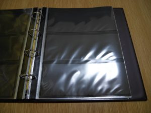 takarakuji-file2