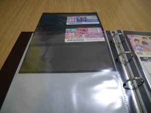 takarakuji-file4