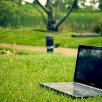 ubuntu同士ファイル共有や同一LAN内の異なるPCにファイルを受け渡しする方法