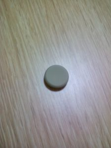 3ds-pad01