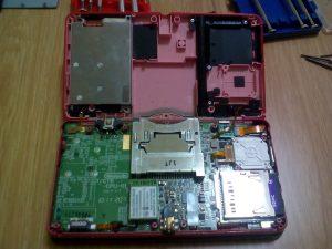 3ds-pad05