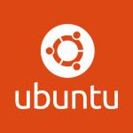 ubuntu日本語入力で入力中の文字が表示されない場合の対処法