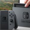 新機種ニンテンドースイッチ3月発売予定!WiiUや3DSとの互換性はあるのか!?