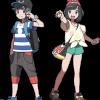 ポケモンサンムーン初心者でも大丈夫!子供でも大人でもポケモン初めてでも楽しめます!