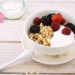 糖質制限食に飽きた時のおすすめ食べ物