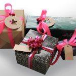 低学年の小学生にガッカリされない無難なプレゼントのオモチャ