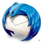 Thunderbirdで受信メールを編集して保存しておく方法