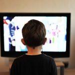 テレビのBS放送を見る方法